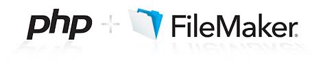 filemaker php