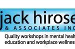 Jack Hirose & Associates