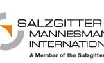 Saltzgitter Mannesmann International