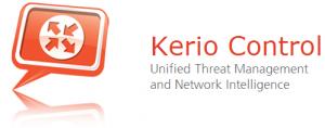 acculogic_kerio_control