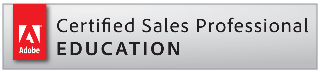 certified_sales_professional_education_badge