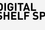 Digital Shelf Space