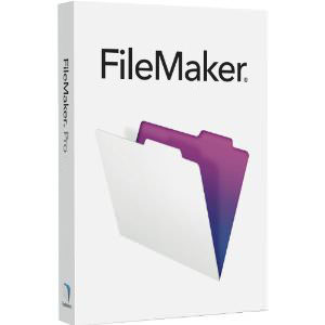 filemaker vancouver it