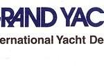 Grand Yachts