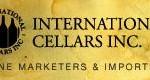 International Cellars