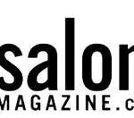 Salon Communication